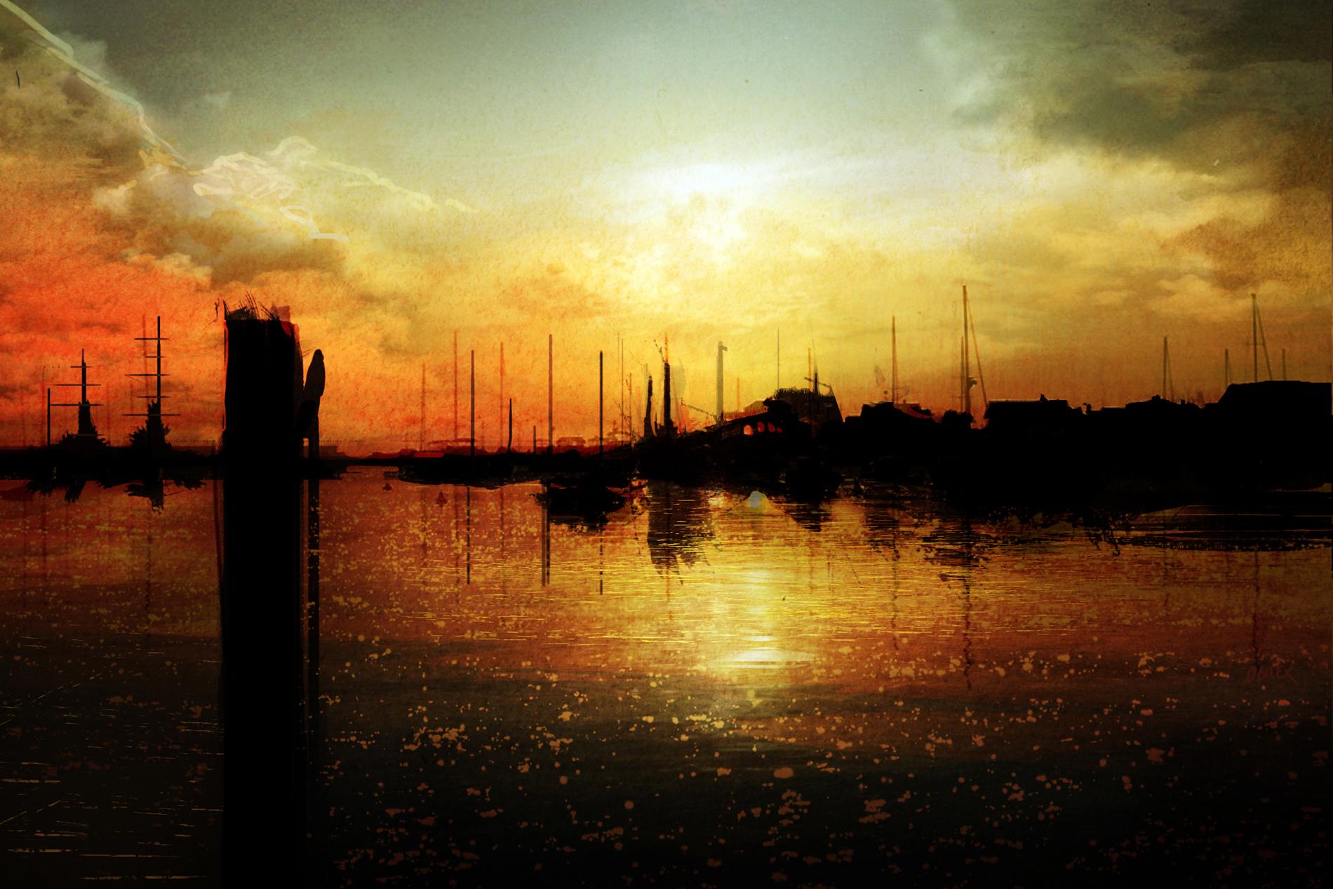 harbor_By_Obilex