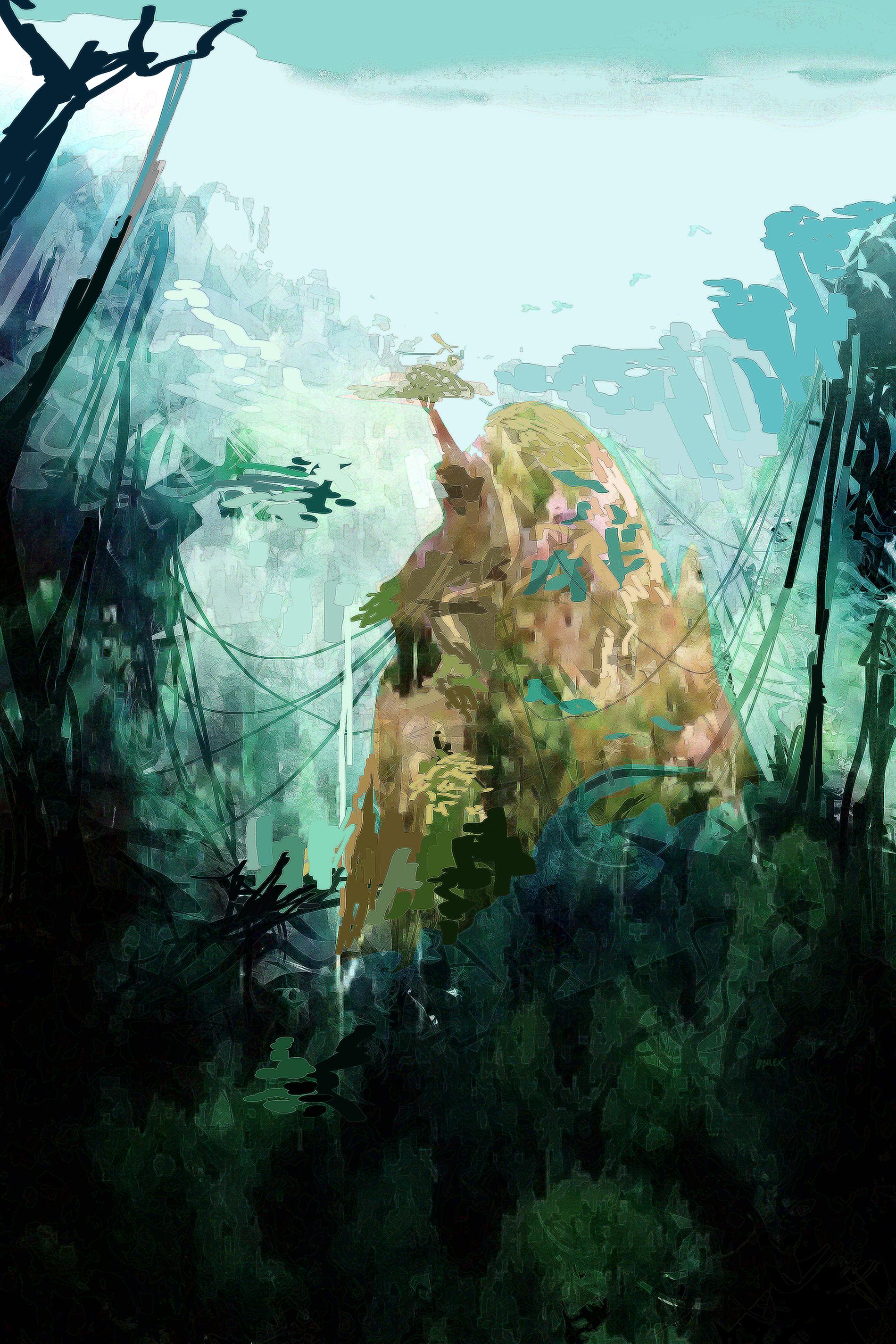 jungle1_By_Obilex