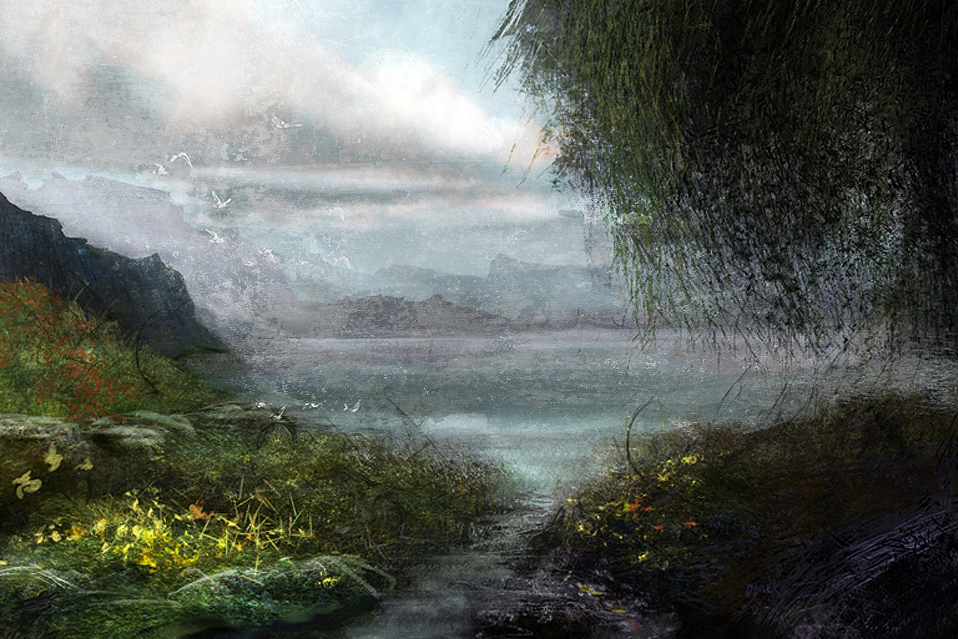 lagoon_By_Obilex