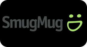smugmug_review