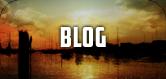 Sam Carlson Blog
