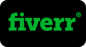 fiverr_review